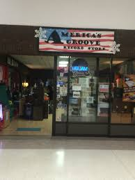 store bureau center america s groove record store play effingham convention