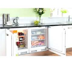 under cabinet fridge and freezer under cabinet refrigerator under cabinet refrigerator best under