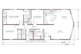 Impressive Design Rambler Floor Plans Awesome Basement Home Floor Plans In Modern Office View
