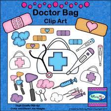 35 best clip art images on pinterest clip art drawings and nurses