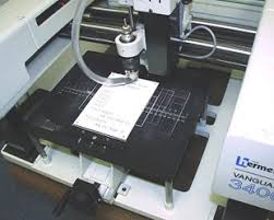 engraving services product info custom engraved nameplate services specialty