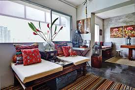 Balinese Home Decor Charming Eclectic Homes That U0027ll Leave You Inspired Home U0026 Decor
