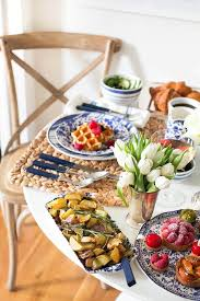brunch table a sunny afternoon brunch mood pinterest sunny afternoon
