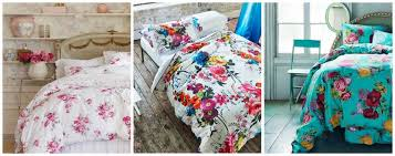 Girly Comforters Girly Bed Comforters Bedding Sets 2dd8a9223eed290f1c235ad9dd2 Msexta
