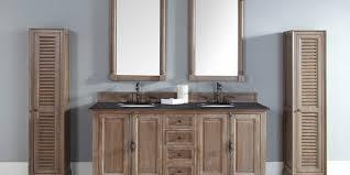 What Are Bathroom Fixtures by Rustic Sinks Farmhouse Sink Clawfoot Bathtub Kitchen U0026 Bathroom