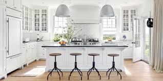 Best Kitchen Cabinet Deals 100 Toronto Kitchen Design Kitchen Cabinet Kitchen Cabinets