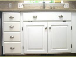Kitchen Cabinet Replacement Hinges 80 Creative Showy Ideas Collection Cabinet Replacing Kitchen