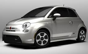 2013 fiat 500 information and photos zombiedrive