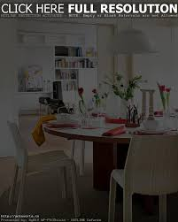 Furniture  Dining Room Chairs Zebra Chairs  Dining Room Sets - Dining room sets miami