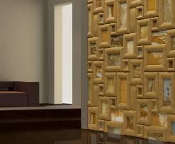 quadro leather walls products prodital leathers prev