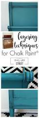 Shabby Chic Furniture Paint Colors by Best 20 Layer Paint Ideas On Pinterest Chalk Paint Colours
