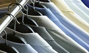 Barnes Dry Cleaners Lapels Dry Cleaning Phoenix Az Groupon