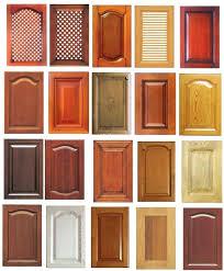 Cherry Kitchen Cabinet Doors Cherry Wood Kitchen Cabinet Door South Cherry Wood Shaker Door
