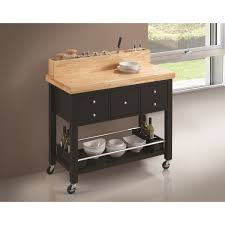 roy kitchen car server u2014 coco furniture gallery furnishing dreams