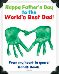 father day crafts for toddlers here u0027s a freebie dads will love