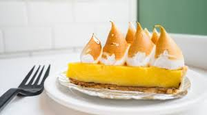 Kek Mango top 10 birthday cake recipes ndtv food