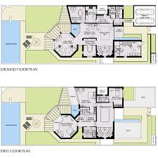 interesting floor plan but i would open up the kitchen to the