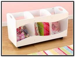 Kidkraft Storage Bench Kidkraft Storage Bench Home Design Ideas