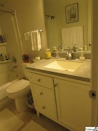 cabinet makers greenville sc bathroom cabinets greenville sc intended for home bathroom