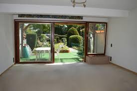 Wohnzimmer Mit Offener K He Modern Häuser Zum Verkauf Waldstadt Mapio Net