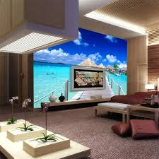 best size tv for living room what size tv should i get for my bedroom buying guide best size tv