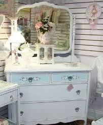White Shabby Chic Furniture by Kitchen Chairs Shabby Chic Kitchen Chairs