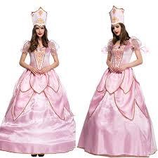 Fairy Halloween Costumes Women Cheap Queen Fairy Costume Aliexpress Alibaba Group