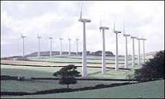 Brasil quer usar mais fontes de energia renováveis | BBC Brasil ...