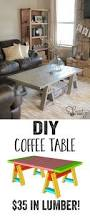 best 25 cheap coffee tables ideas on pinterest cheap coffee