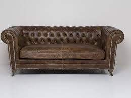 vintage sofas interior vintage sofas for in sheffield sofa interior furniture