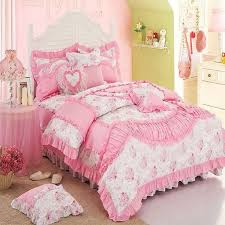 Korean Comforter 87 Best Bridal Bedspreads Images On Pinterest Bedding Bedding