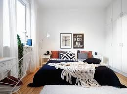 www apartmenttherapy com 11 ways to make your bed the coziest place on earth