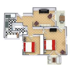 bauhaus floor plan luxury bauhaus style one of a kind tel aviv vacation apartment