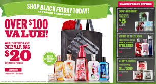 black friday coupons bath u0026 body works thrifty momma ramblings
