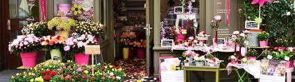 livraison de fleurs au bureau kebi fleurs les meilleurs fleuristes de rouen livrés à vélo