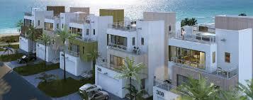 beach houses north beach houses new miami florida beach homes