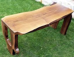 salvaged wood salvaged wood inhabitat green design innovation architecture