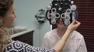yelp lexus beverly hills yelp video lakeway eye physicians youtube