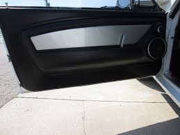mustang door panel mustangs to fear mustang parts catalog select a year