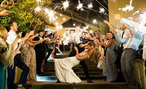 cheap wedding venues in colorado wedding reception venues in vail co the knot