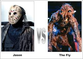 halloween music monster mash monster mash vote jason vs the fly u2013 the mercury news