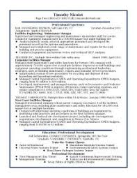 Resume Templates For Government Jobs by Free Resume Templates For Teachers English Teacher Word With 87