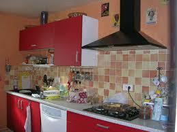 rouleau adhesif meuble cuisine maison design bahbe com avec rouleau