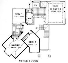 ballard house designs ballard house plan contemporary house plans french country house