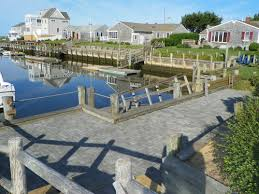 cape cod home with private dock for sale 54 surfside road west