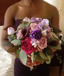 fresh flowers in bulk bulk flower purplish blue