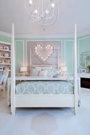 download girls bedroom ideas kdesignstudio co