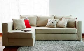 Ikea Manstad Sofa by Manstad Basic Fit Chaise Right Cover Beautiful Custom Slipcovers