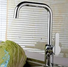 Faucet Sink Kitchen Upc Sink Faucet Upc Sink Faucet Suppliers And Manufacturers At