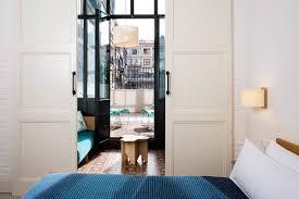 id馥 papier peint chambre adulte take a trip memory at the joke hotel